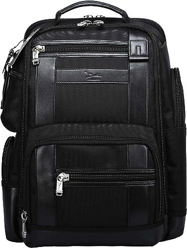 Doshi Pro Sport Backpack