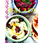"Baladi:Palestine †"" a celebration of food from land and sea"