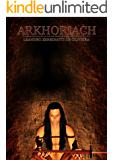 Arkhoriach