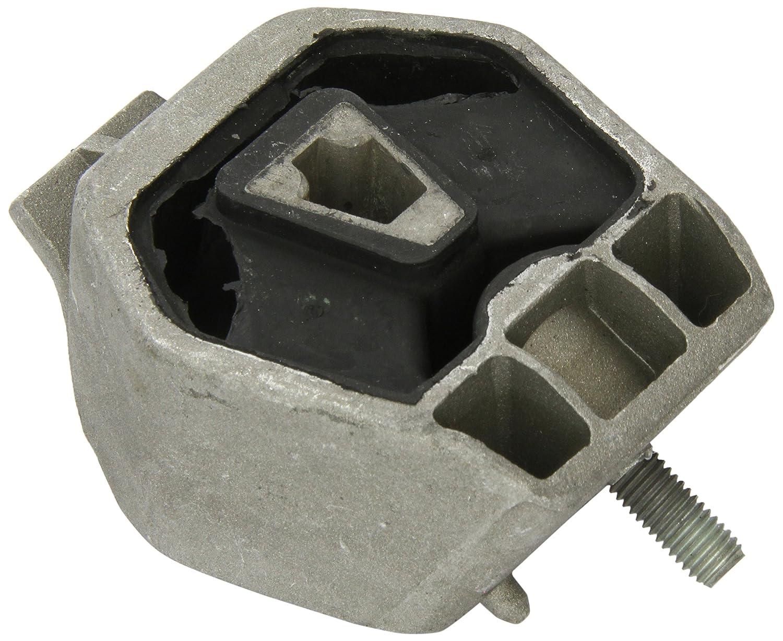MAPCO 36857 Lager, Schaltgetriebe 96011748