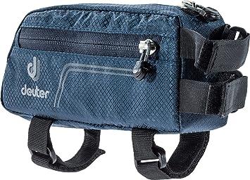 Deuter Energy Bag Bolsa para Bicicleta, Unisex Adulto, Azul ...
