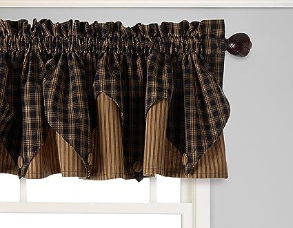 vap id for designer cushions image india customized shop valances blinds valance curtains