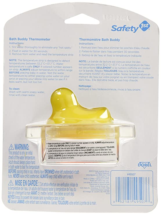 safety 1st bath pal thermometer dorel juvenile canada 495070962 rh kancelariaaid pl