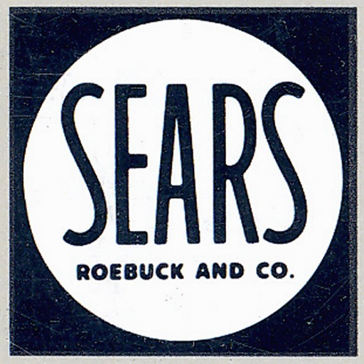 sears-coupons