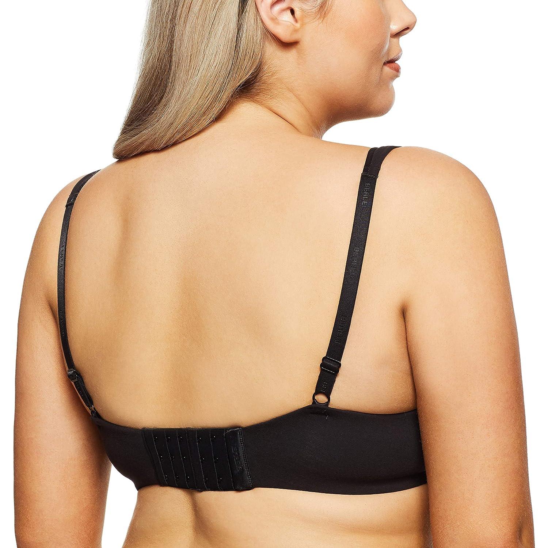 45edd44667e45 Berlei Women s Underwear Cotton Barely There Cotton Rich Maternity Bra   Amazon.com.au  Fashion