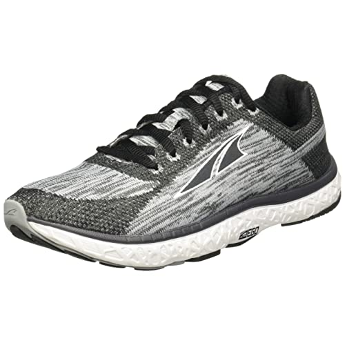 Altra Running Shoes: Amazon.co.uk