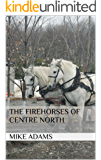 The Firehorses of Centre North