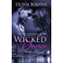 Wicked Dance (Chronicles of a Dancing Heart Book 1)