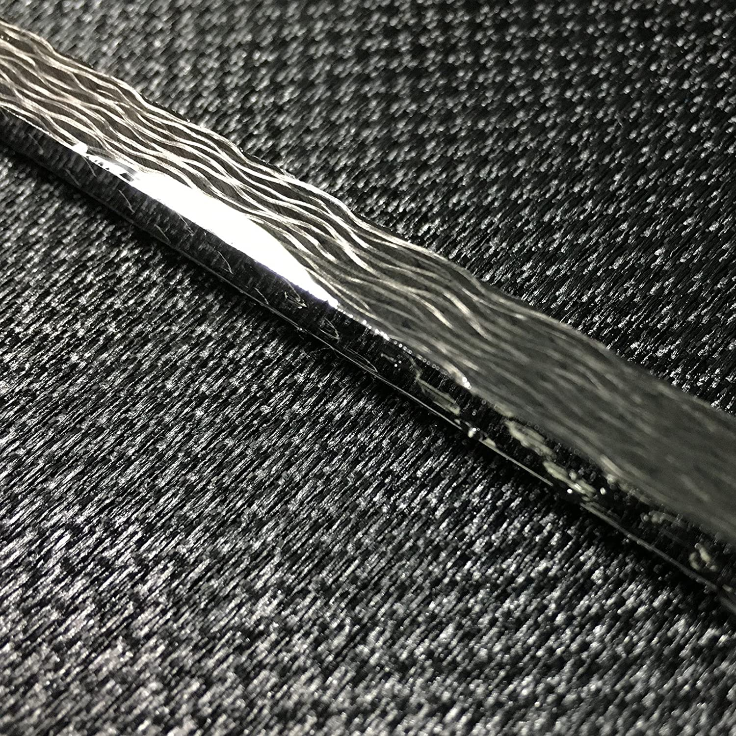 Amazon.com: Carbon Fiber Plate Sheet - Void Free made by SKUR ...