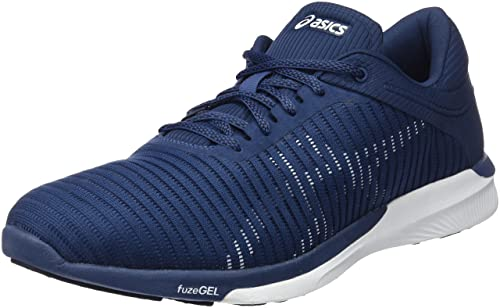 Fuzex Rush Adapt Running Shoes