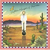 Robby Krieger With Friends [Import allemand]