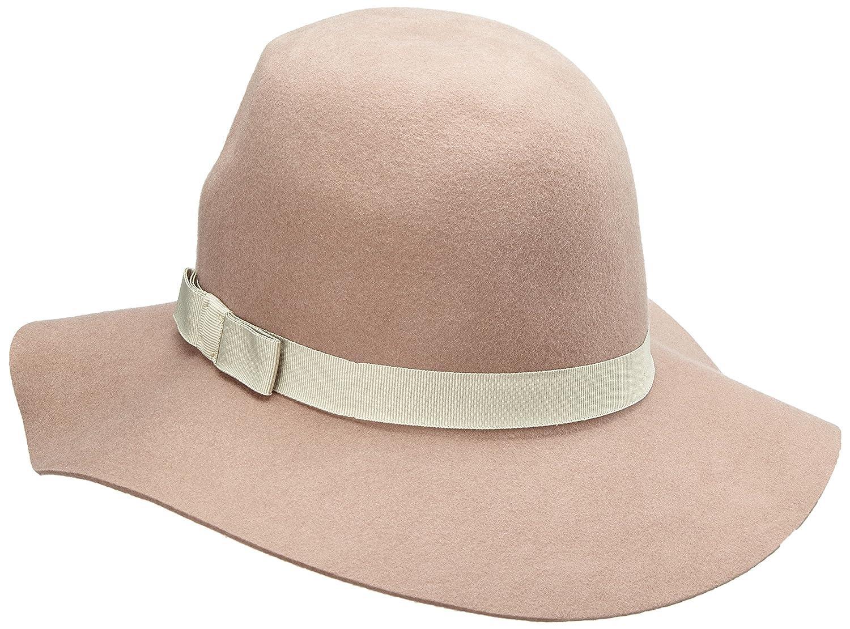Amazon.com  Brixton Women s Dalila Hat f5b97b6fe24
