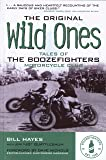 The Original Wild Ones: Tales of the