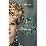 Elos de Esmeraldas
