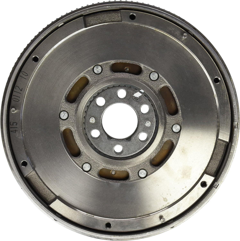 LUK 415023110 Dual Mass Flywheel