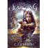 Searching: An Epic Fantasy Adventure Series (The Starlight Chronicles Book 0)