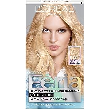very light blonde hair color wwwpixsharkcom images