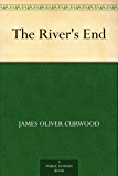 The River's End (English Edition)