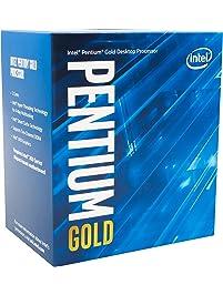 """Résultat de recherche d'images pour """"PENTIUM GOLD G5500 2X3.8GHZ"""""""