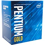 Intel Desktop Processor Processors BX80684G5400