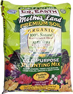 product image for Dr Earth Motherland All Purpose Planting Mix (1.5 Cu Ft)