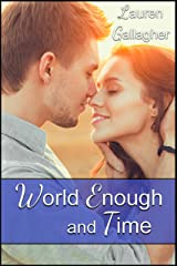 World Enough and Time Kindle Edition