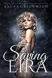 Saving Eira (Fated Seasons Book 1) (English Edition)