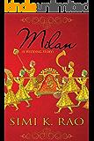 Milan (A Wedding Story)
