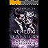 Das Mädchen hinter der Maske: Venedig Love Story (German Edition)
