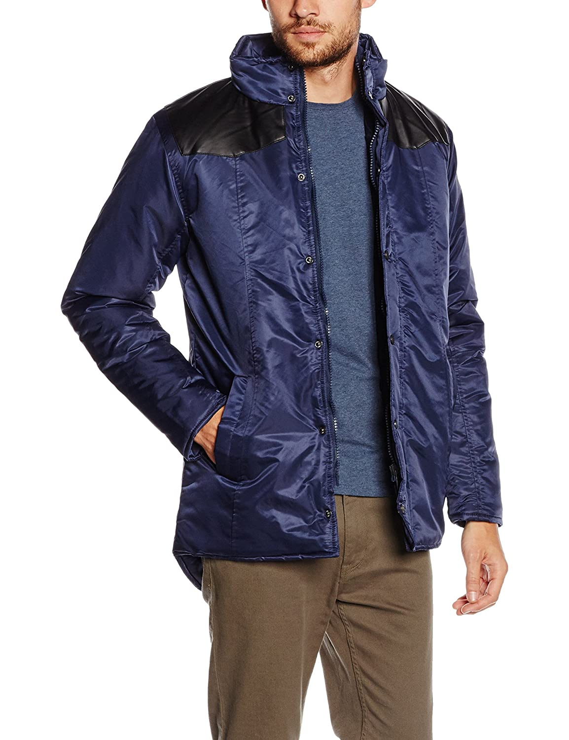 HOPE'N LIFE Men's Vasher Jacket