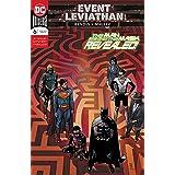 Event Leviathan (2019) #6