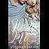 Him or Me (Bite-Sized Romance Book 2)