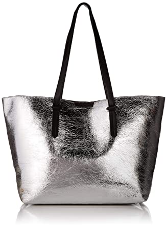 afe63b14c6300 KENDALL + KYLIE IZZY-Silver