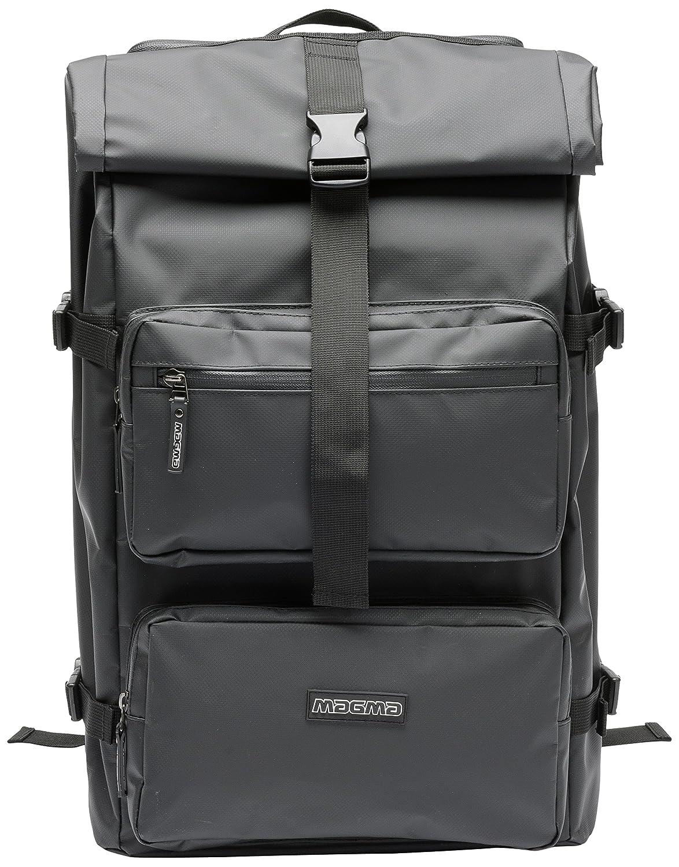 Magma MGA47350 Rolltop Backpack
