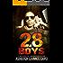 28 BOYS