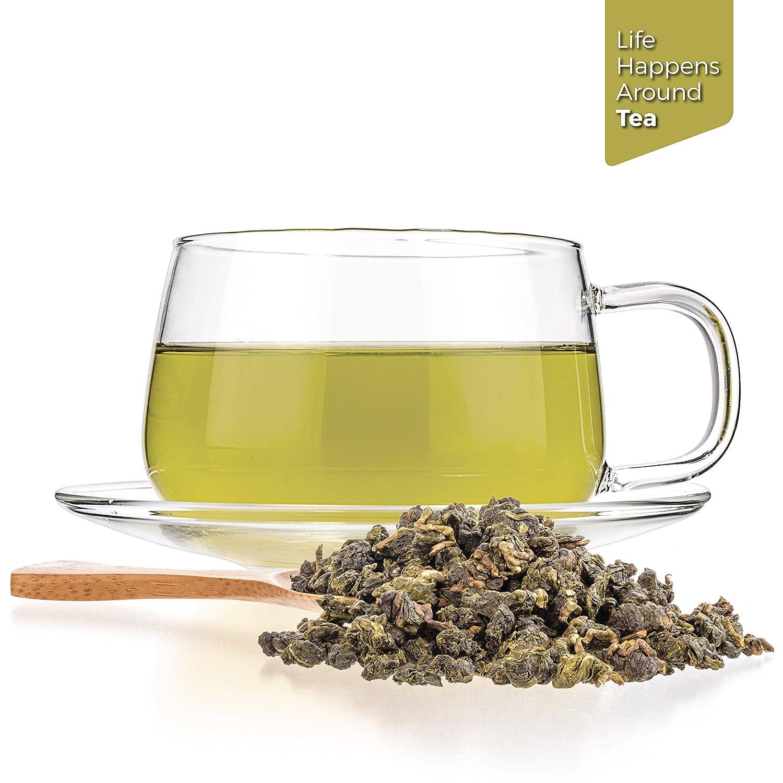vlcc fogyókúrás tea előnyei