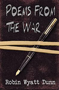 Poems from the War