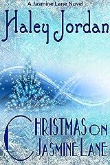 Christmas on Jasmine Lane Kindle Edition