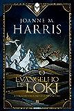 O evangelho de Loki