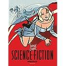 Science-fiction intégrale