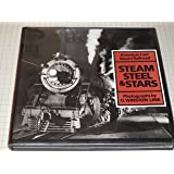 Steam Steel and Stars