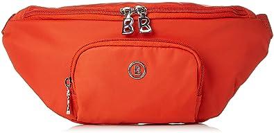 0 Damen Bogner 5 Janica Shz Umhängetasche orange Verbier Hipbag 8P74PSq