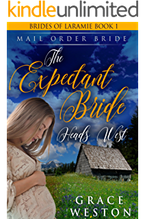 Christian Historical Fiction sorted by setting, period, historical events, and more.