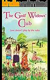 The Golf Widows' Club