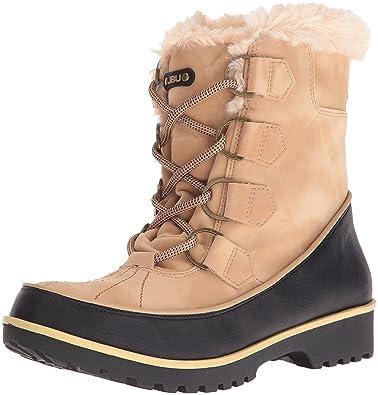 Women's Mendocino Winter Boot