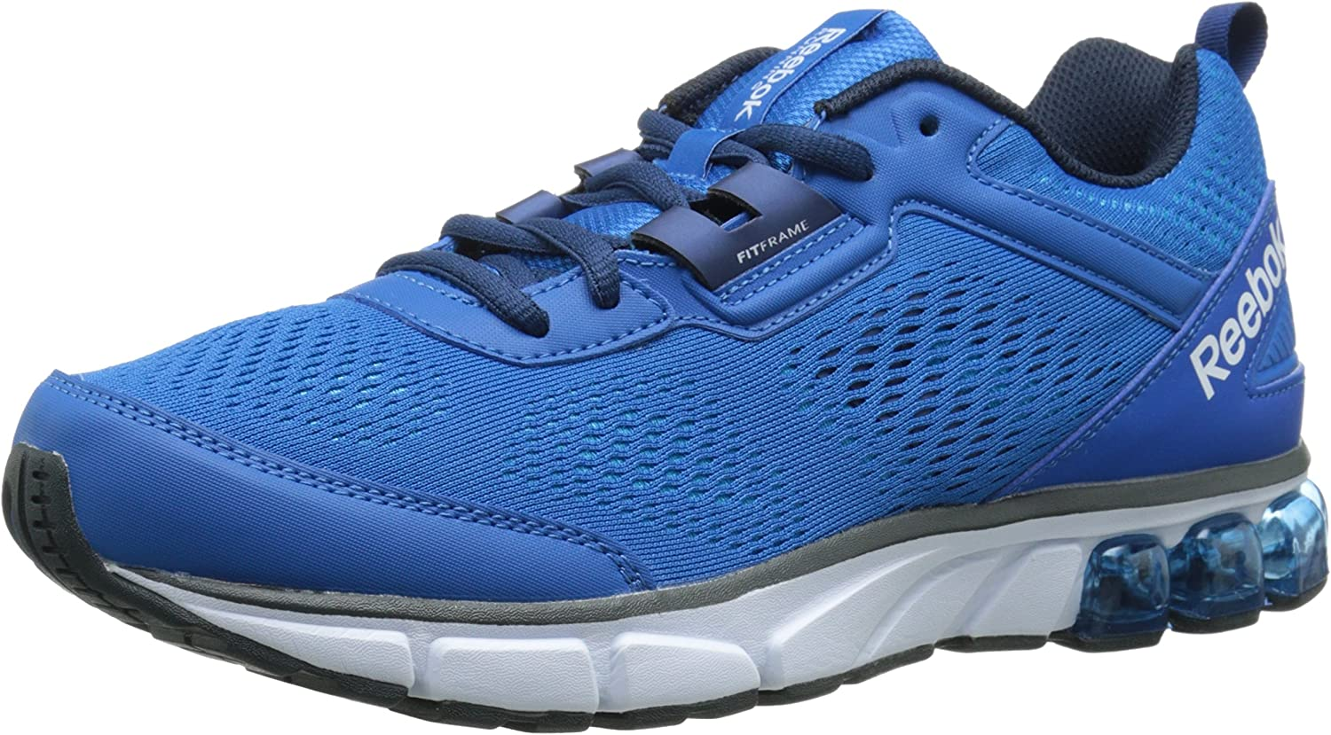 Reebok Men s Jet Dashride Running Shoe