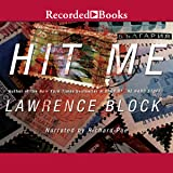 Hit Me: Keller, Book 5