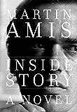 Inside Story: A novel