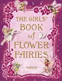 Girls' Book of Flower Fairies