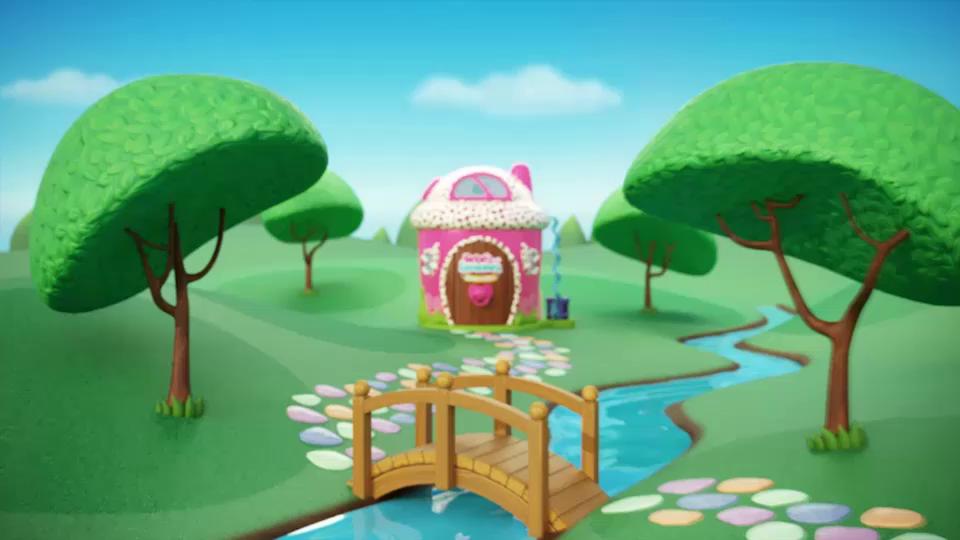 Amazon.es: IMC Toys - Mini Bebés llorones lágrimas mágicas Pack de ...